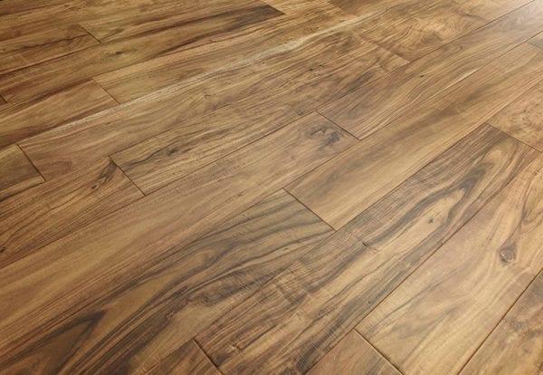 lw flooring acacia natural 3 - Jeffco Flooring