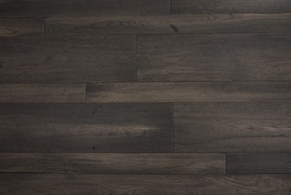lw flooring amarone 1 - Jeffco Flooring