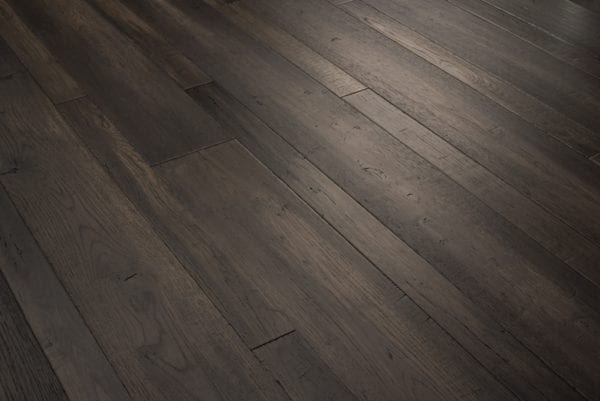 lw flooring amarone 2 - Jeffco Flooring