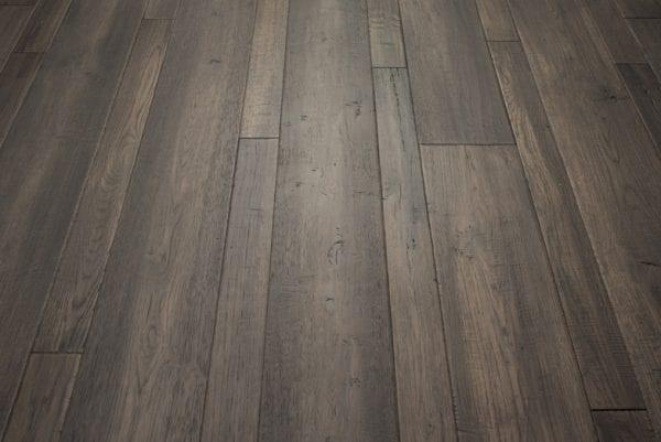lw flooring amarone 3 - Jeffco Flooring
