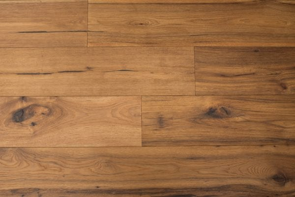 lw flooring aspendale 1 - Jeffco Flooring