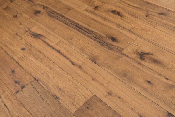 lw flooring aspendale 2 - Jeffco Flooring