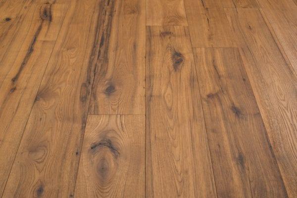 lw flooring aspendale 3 - Jeffco Flooring