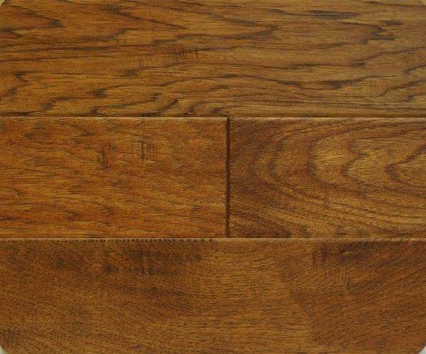 lw flooring autumn brown - Jeffco Flooring
