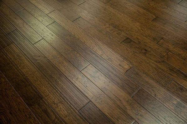 lw flooring bronze 1 - Jeffco Flooring