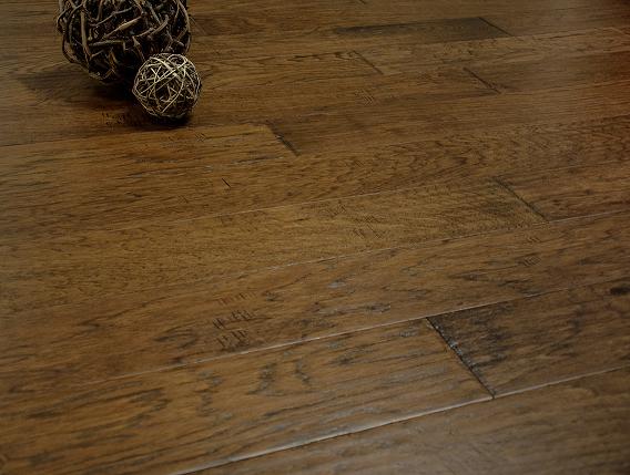 lw flooring bronze 2 - Jeffco Flooring