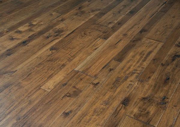 lw flooring cabernet 1 - Jeffco Flooring