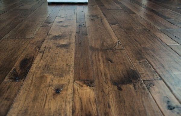 lw flooring cabernet 2 - Jeffco Flooring