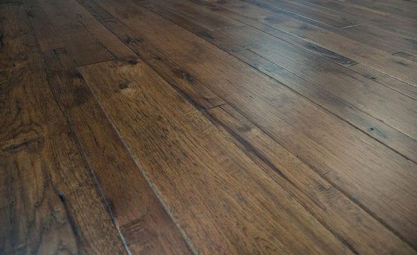 lw flooring cabernet 3 - Jeffco Flooring
