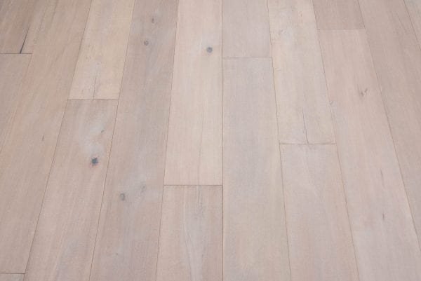lw flooring champagne 1 scaled - Jeffco Flooring