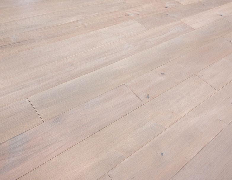 lw flooring champagne 2 - Jeffco Flooring