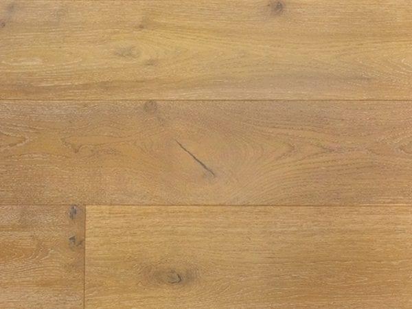 lw flooring chatam 1 - Jeffco Flooring