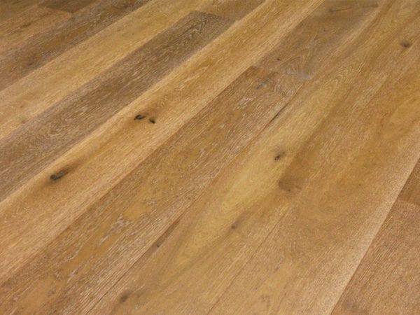 lw flooring chatam 2 - Jeffco Flooring