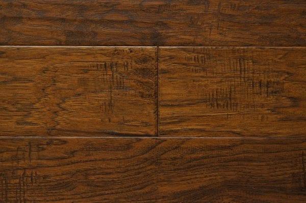 lw flooring chestnut - Jeffco Flooring