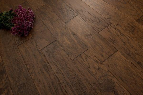 lw flooring cider 1 - Jeffco Flooring