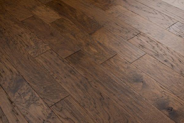 lw flooring cider 2 - Jeffco Flooring