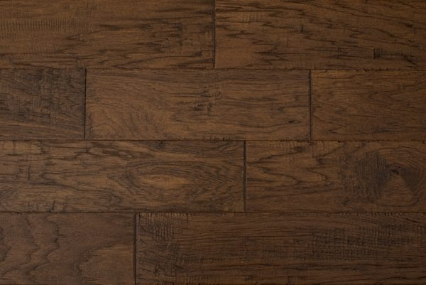 lw flooring cider 3 - Jeffco Flooring