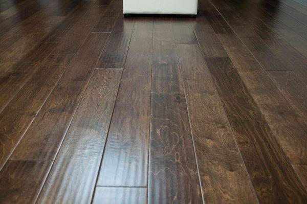lw flooring coffee 1 - Jeffco Flooring