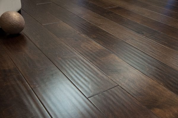 lw flooring coffee 3 - Jeffco Flooring
