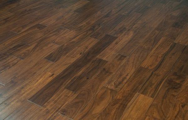 lw flooring dawn 1 - Jeffco Flooring
