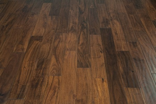 lw flooring dawn 2 - Jeffco Flooring
