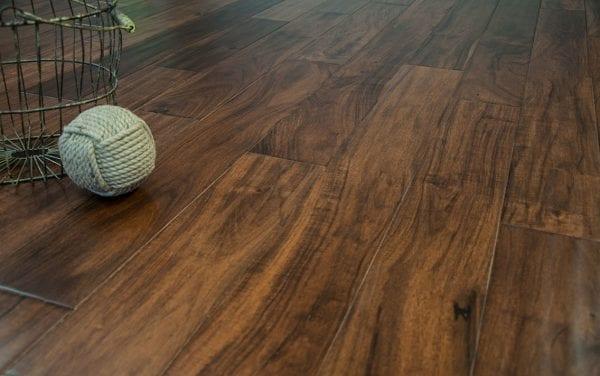 lw flooring dawn 3 - Jeffco Flooring