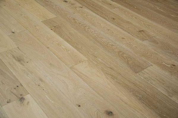 lw flooring emilia 1 - Jeffco Flooring