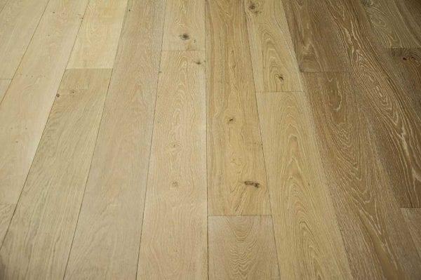 lw flooring emilia 2 - Jeffco Flooring