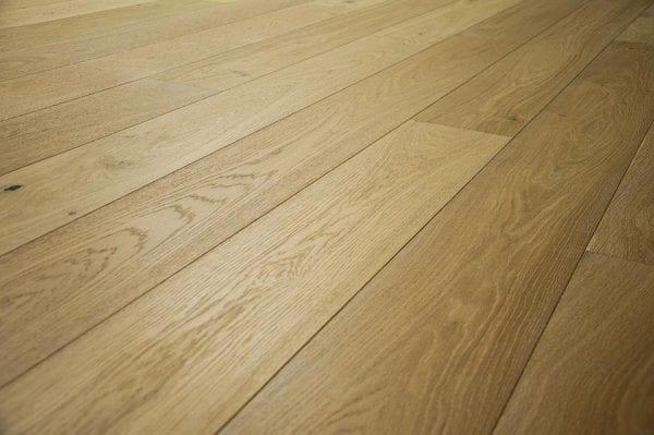 lw flooring emilia 3 - Jeffco Flooring