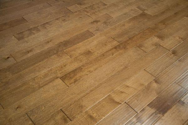 lw flooring honey 1 - Jeffco Flooring