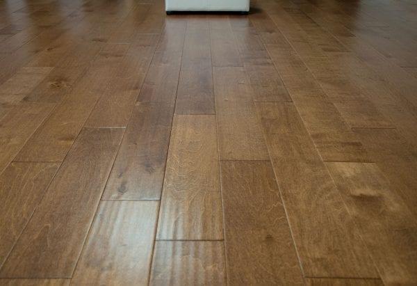 lw flooring honey 2 - Jeffco Flooring