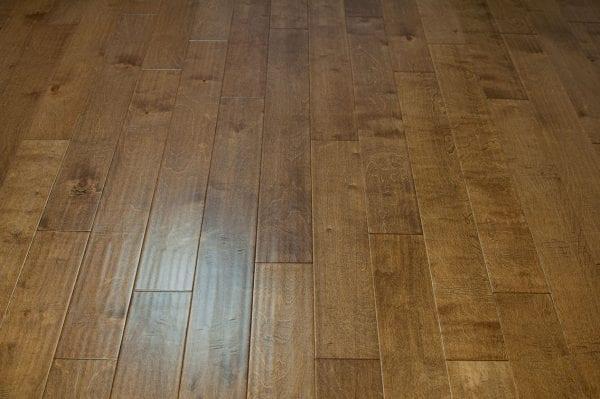 lw flooring honey 3 - Jeffco Flooring