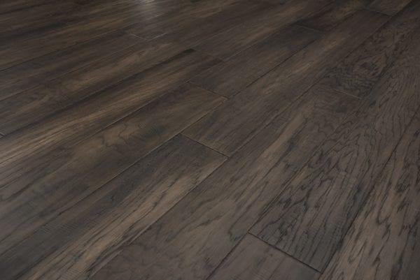 lw flooring huckleberry 1 - Jeffco Flooring