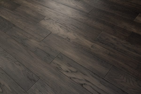 lw flooring huckleberry 2 - Jeffco Flooring