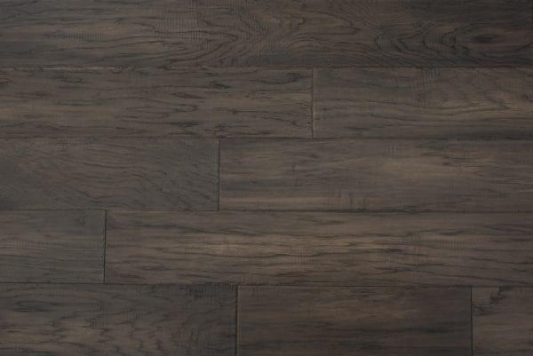 lw flooring huckleberry 3 - Jeffco Flooring