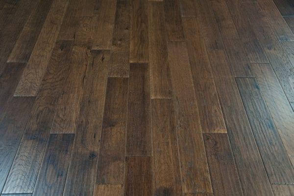 lw flooring java 2 - Jeffco Flooring
