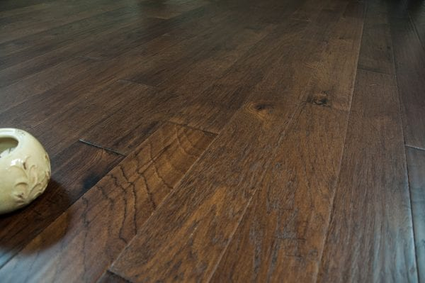 lw flooring java 3 - Jeffco Flooring