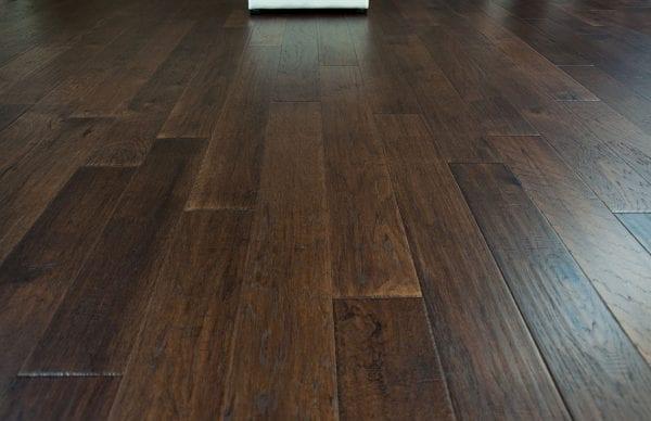 lw flooring java - Jeffco Flooring