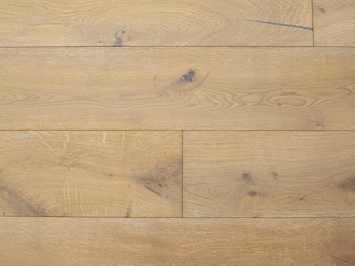 lw flooring kingsley 1 - Jeffco Flooring