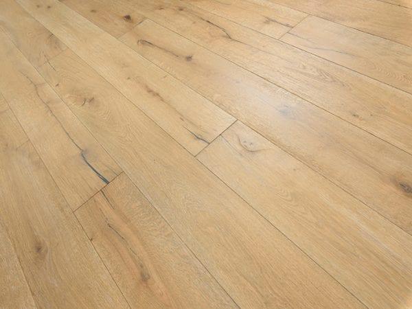 lw flooring kingsley 2 - Jeffco Flooring