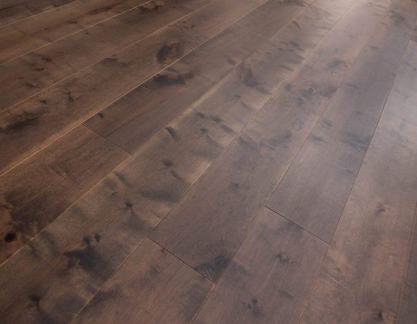 lw flooring lambrusco 1 scaled - Jeffco Flooring
