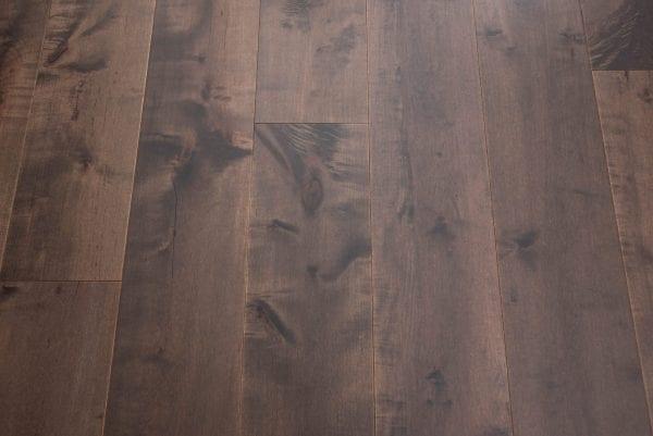 lw flooring lambrusco 2 scaled - Jeffco Flooring