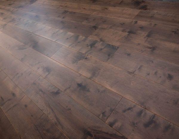 lw flooring lambrusco 3 scaled - Jeffco Flooring