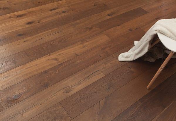 lw flooring mantau 1 - Jeffco Flooring
