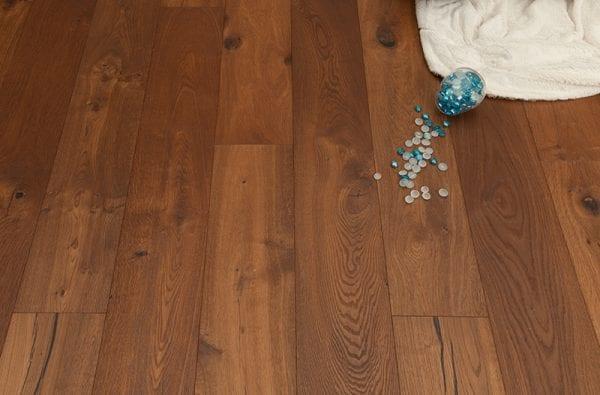 lw flooring mantau 3 - Jeffco Flooring
