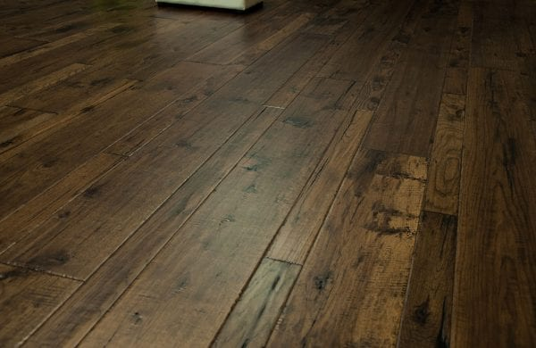 lw flooring merlot 2 - Jeffco Flooring