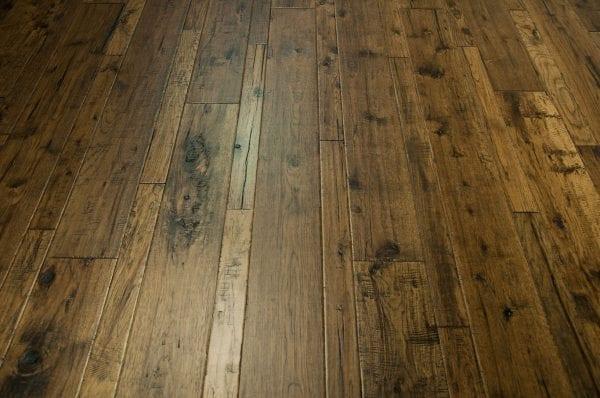 lw flooring merlot 3 - Jeffco Flooring