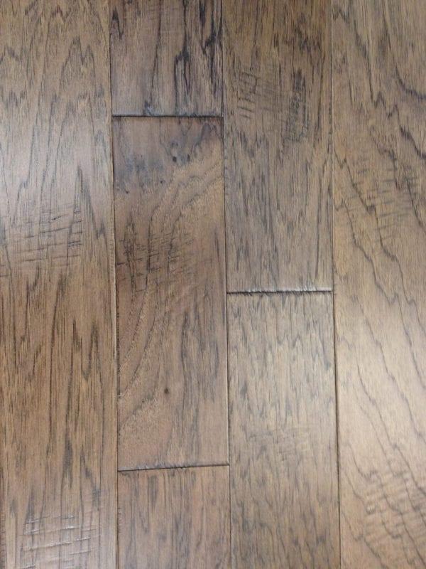 lw flooring mocha rotated - Jeffco Flooring