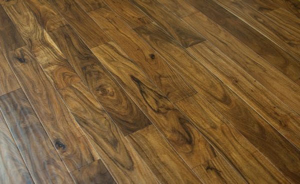 lw flooring moonlight 1 - Jeffco Flooring