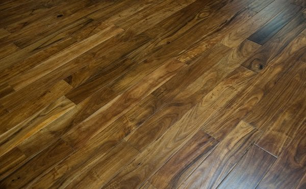 lw flooring moonlight 2 - Jeffco Flooring